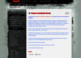 consultantafiscala.wordpress.com
