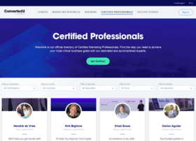 consultants.leadpages.net