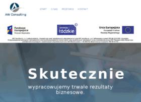consultants.pl