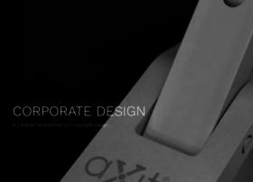 consultantsdesign.com