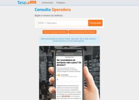 consultaoperadora.com.br