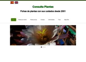 consultaplantas.com
