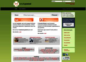 consultapontual.com.br