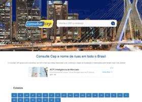 consultarcep.com.br