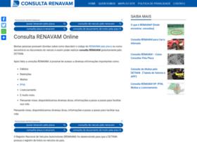 consultarenavamonline.org