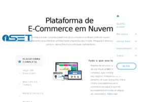 consultarfrete.com.br