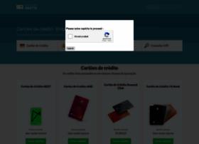 consultargratis.com.br