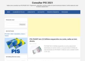 consultaropis.com