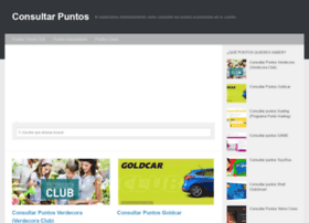 consultarpuntos.com