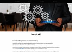consultars.com