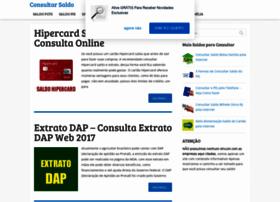 consultarsaldo.com