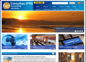 consultasifrs.com