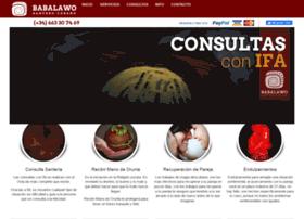 consultassanteria.com