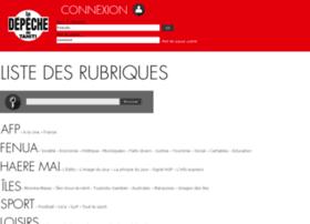 consultation.ladepeche.pf