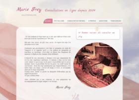 consultations-psy-en-direct.com