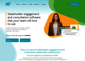 consultationtracker.com