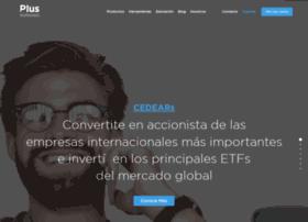 consultatioplus.com