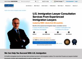 consultattorney.visapro.com