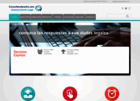 consultatuderecho.com