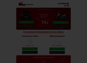 Consultatuspuntos.com