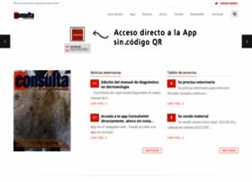 consultavet.org