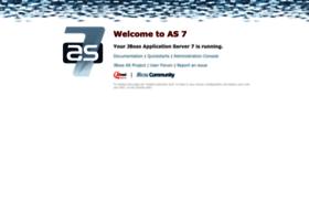 consultawebv2.aladi.org