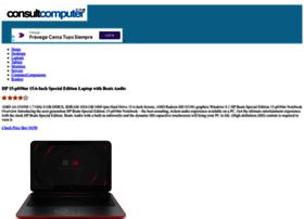 consultcomputer.com