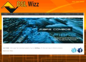 consultdesign.co.za