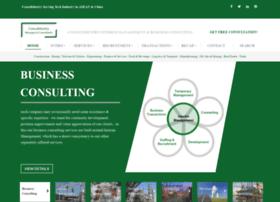 consultdustry.com