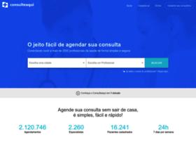 consulteaqui.com