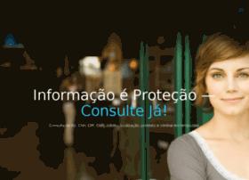 Consulteja.com.br