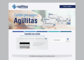 consulteseucartao.com.br