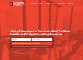 consulting-business.com