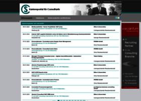 consulting-stellen.de
