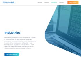 consulting.effectivesoft.com