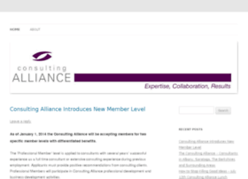 consultingalliance.wordpress.com