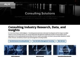 consultingcentral.com