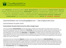 consultingdigital.com
