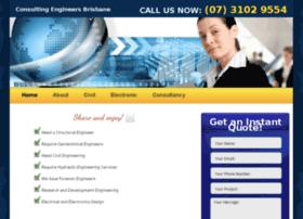 consultingengineers-brisbane.com.au