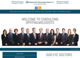 consultingeye.com