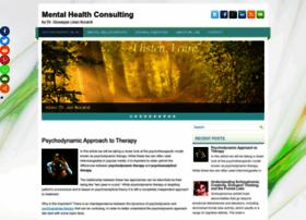consultinghealth.com