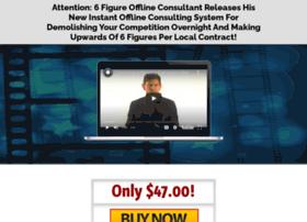 consultinginminutes.com
