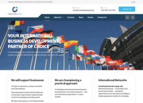 consultingireland.org