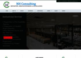 consultingnhc.com
