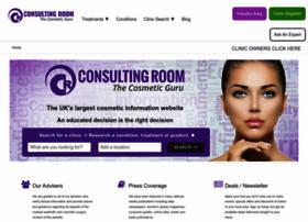 consultingroom.com