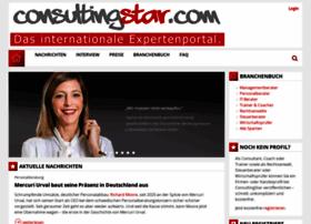 consultingstar.com