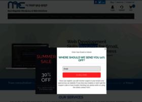 consultmosaic.com