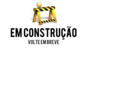 consultoc.com.br