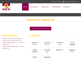 consultorages.com.py