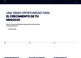 consultoria-para-empresas.com